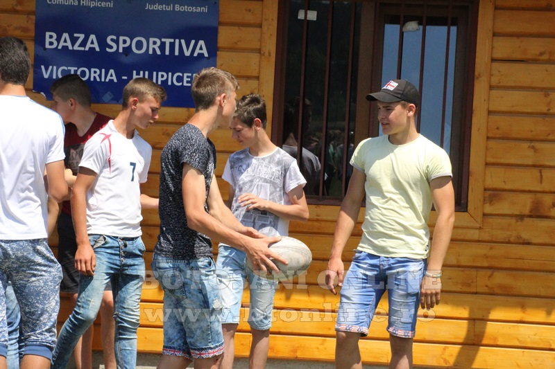 rugby hlipiceni (16)