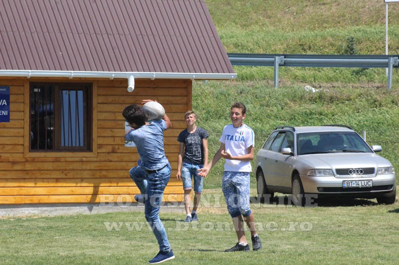 rugby hlipiceni (4)