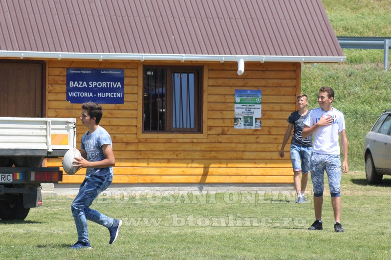 rugby hlipiceni (5)