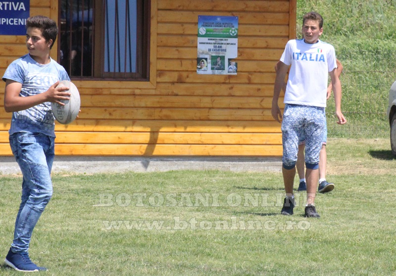 rugby hlipiceni (6)