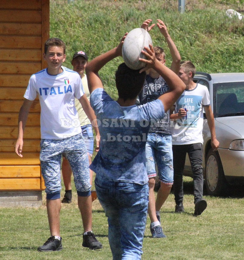 rugby hlipiceni (7)
