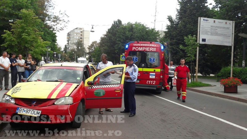 accident rutier bulevard (2)