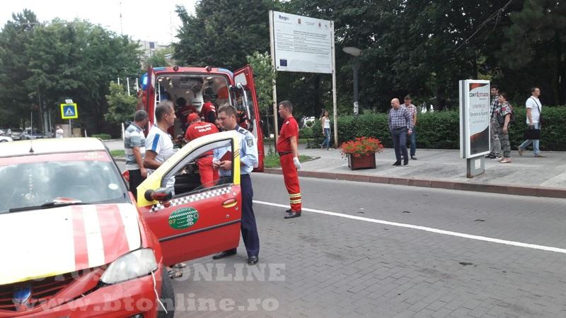 accident rutier bulevard (9)