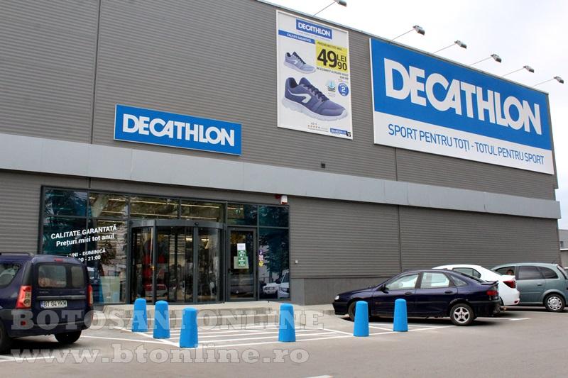 deschidere decathlon (2)