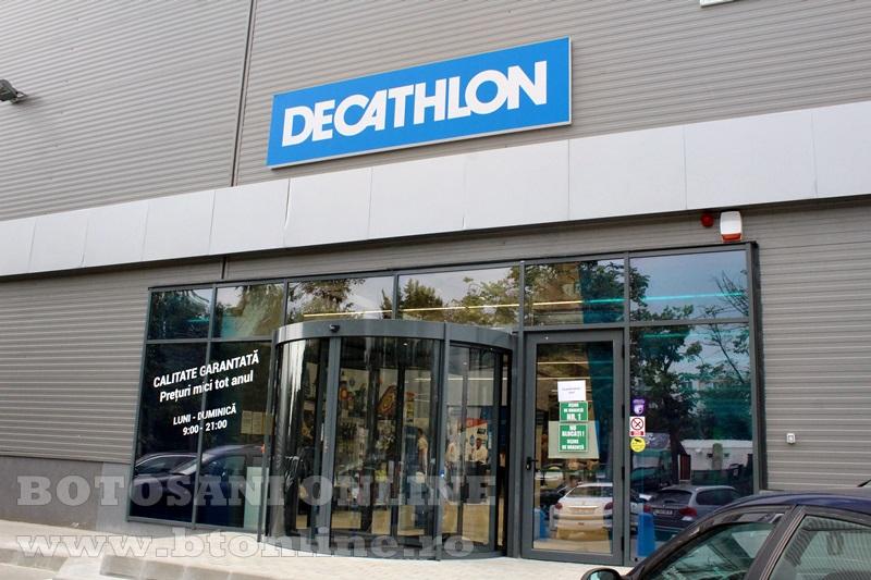deschidere decathlon (3)
