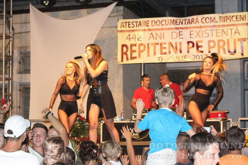 ripiceni, ziua comunei (4)