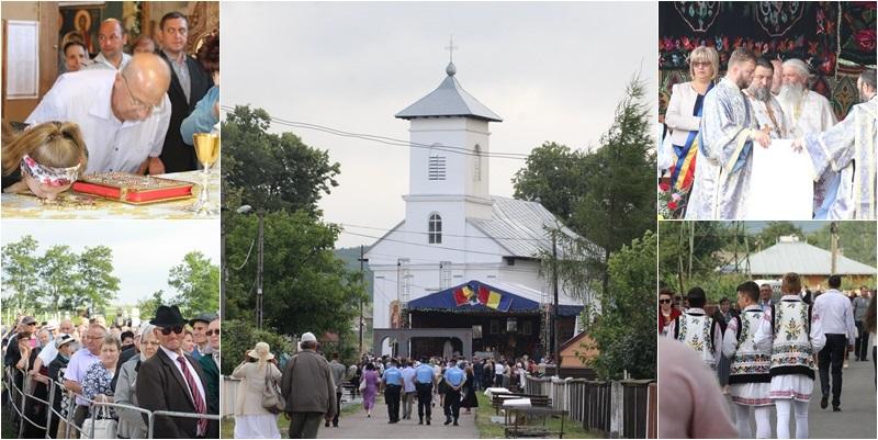 sfintire biserica vf campului (0)