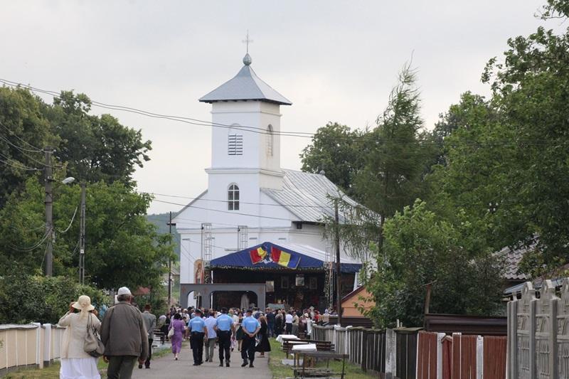 sfintire biserica vf campului (1)