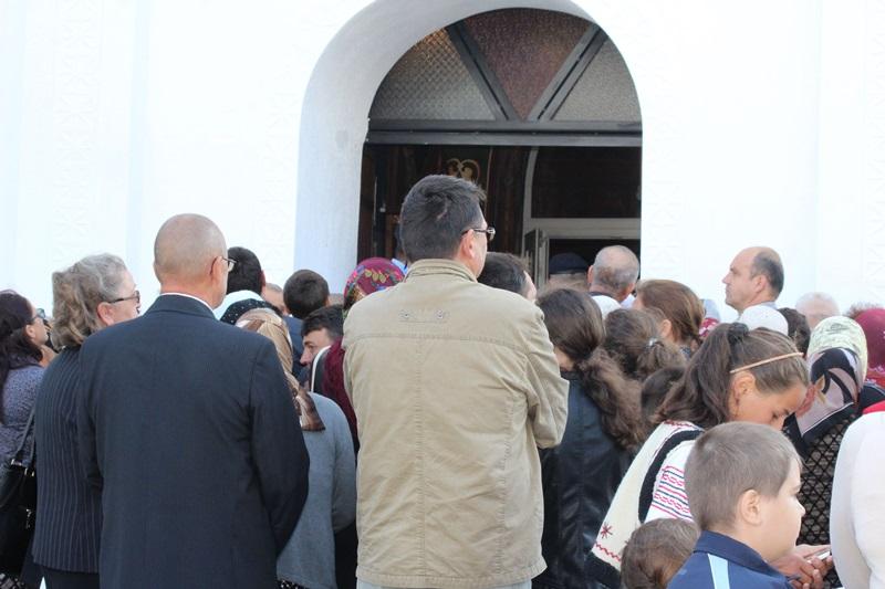 sfintire biserica vf campului (12)