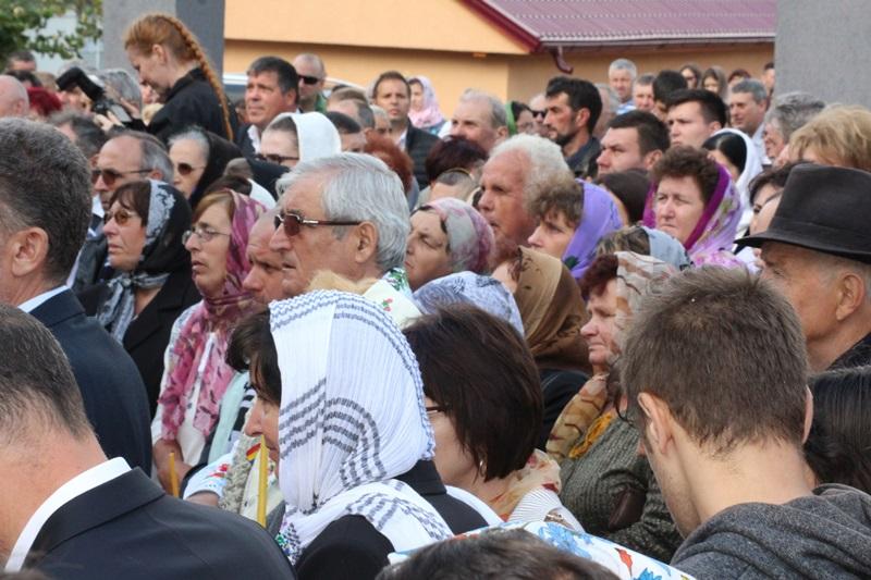 sfintire biserica vf campului (15)