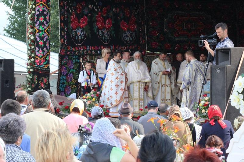sfintire biserica vf campului (17)