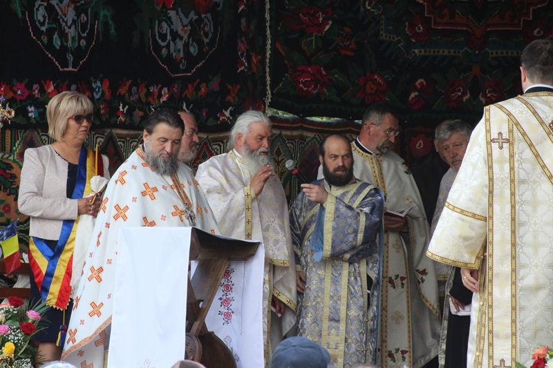 sfintire biserica vf campului (19)