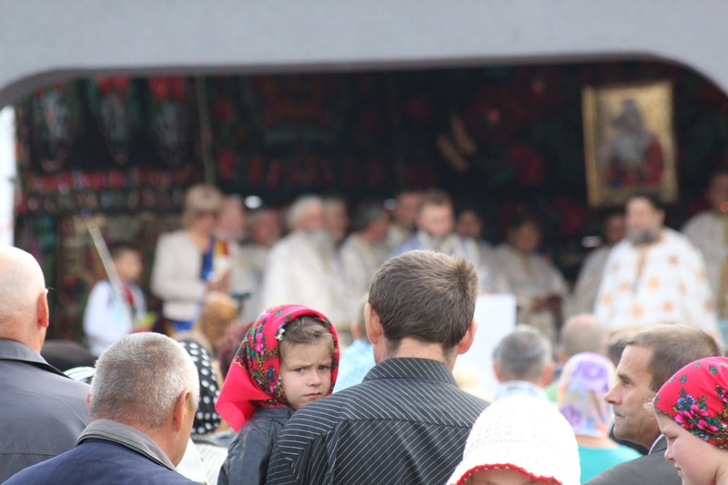 sfintire biserica vf campului (23)
