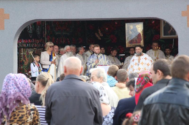 sfintire biserica vf campului (24)