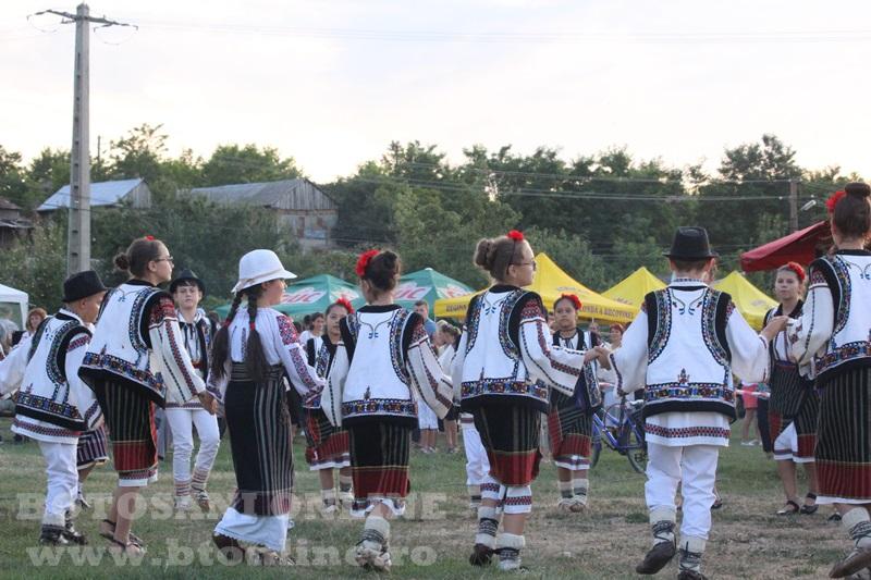 ziua comunei dingeni (15)