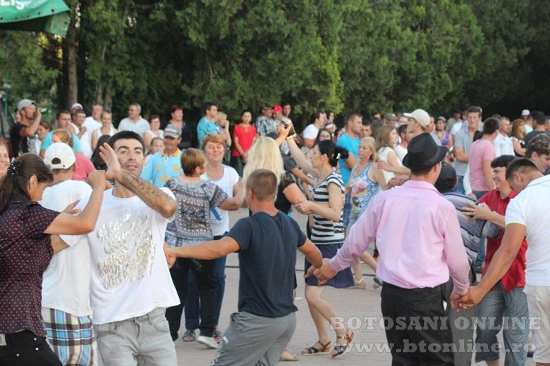 ziua comunei ripiceni (29)