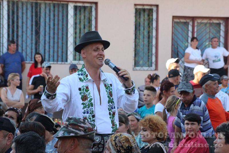 ziua comunei ripiceni (3)