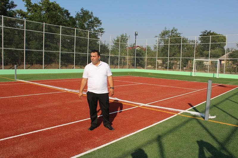baza sportiva Paltinis (1)