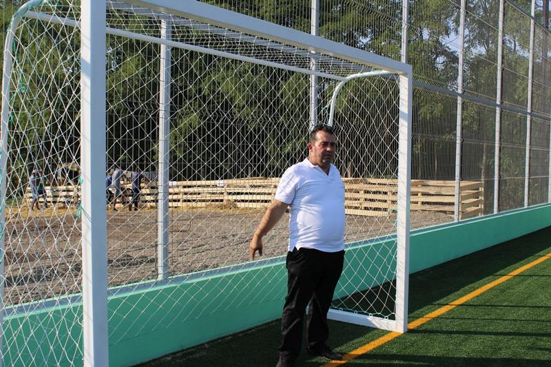 baza sportiva Paltinis (10)