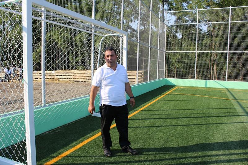 baza sportiva Paltinis (11)