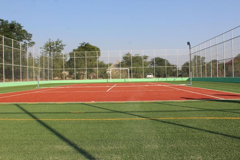 baza sportiva Paltinis (12)