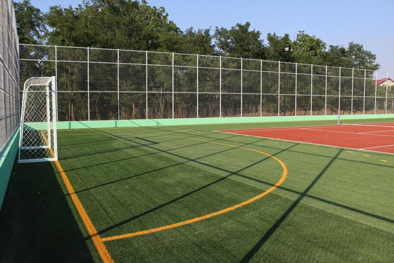 baza sportiva Paltinis (14)