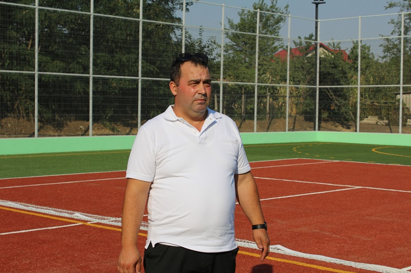 baza sportiva Paltinis (2)