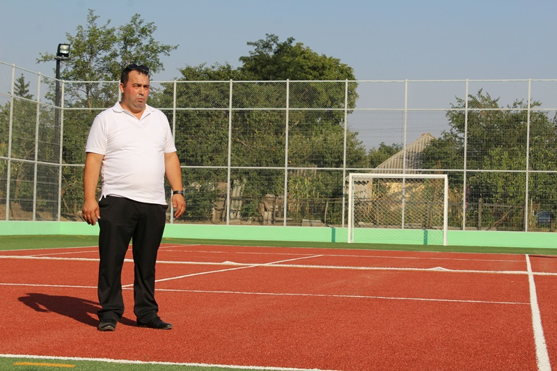 baza sportiva Paltinis (5)