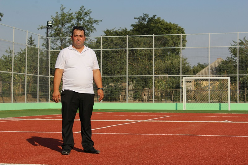 baza sportiva Paltinis (6)