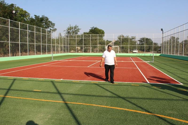 baza sportiva Paltinis (7)