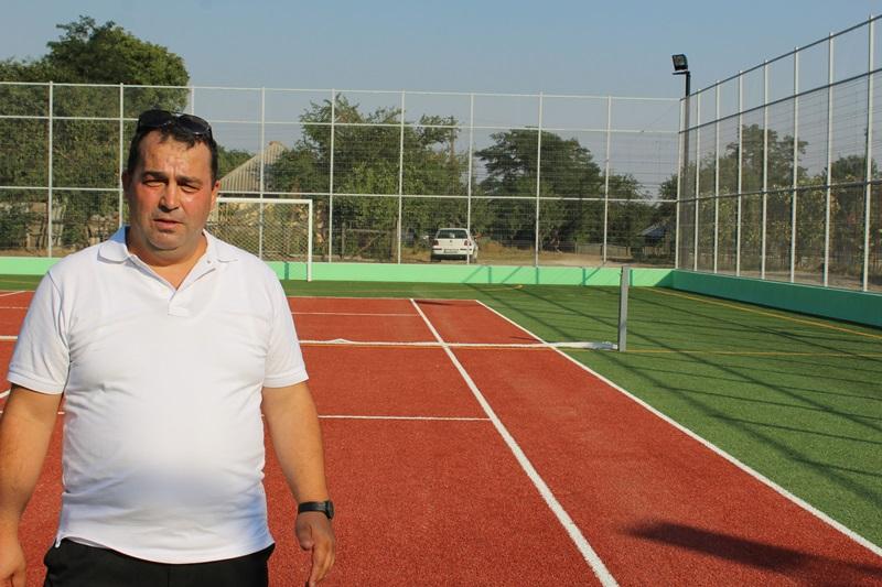 baza sportiva Paltinis (8)