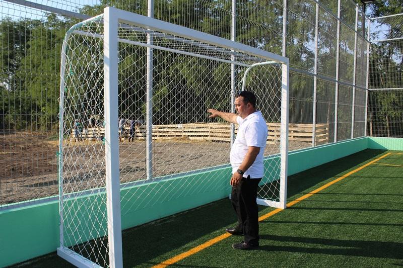 baza sportiva Paltinis (9)