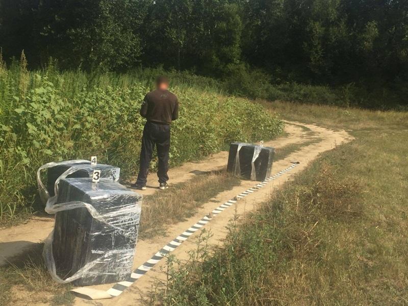 politia de fontiera contrabandisti tigari (6)