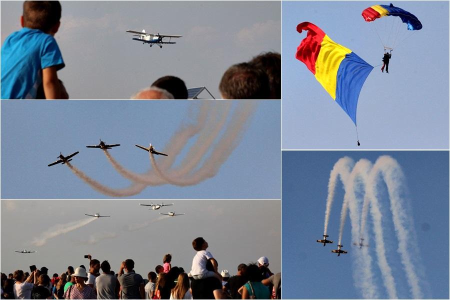 show aviatic suceava (0)