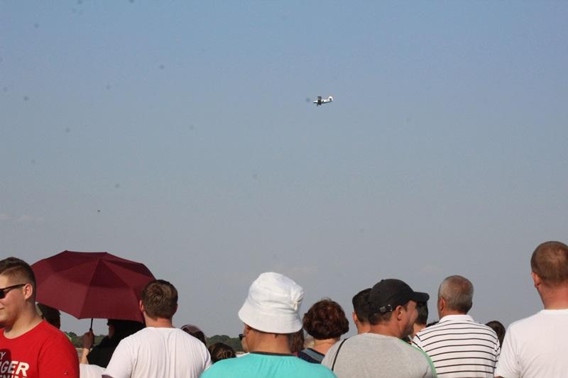 show aviatic suceava (12)