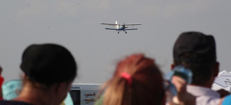 show aviatic suceava (13)