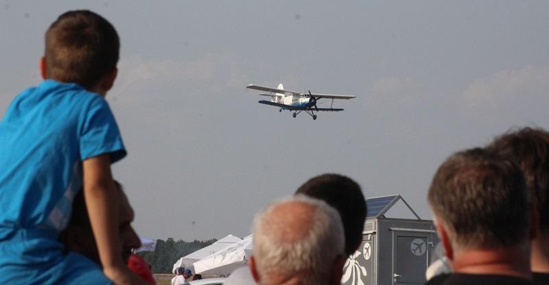 show aviatic suceava (14)