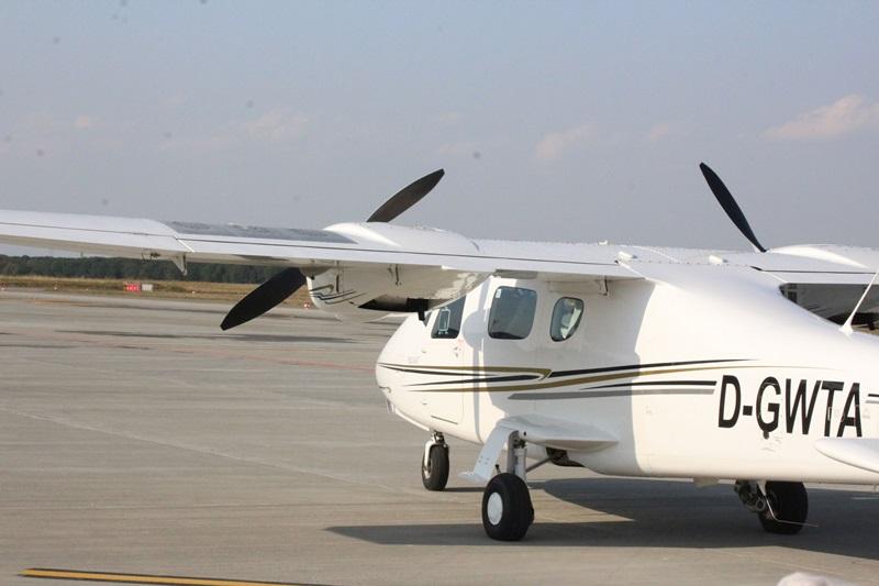 show aviatic suceava (19)