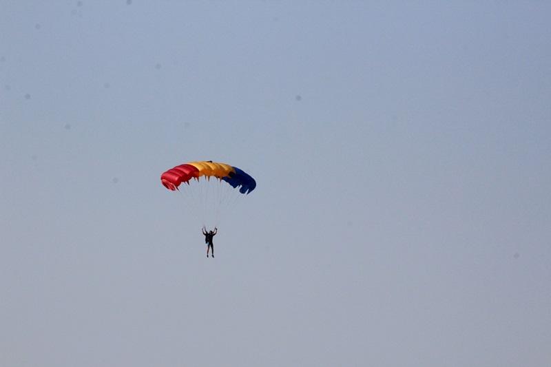 show aviatic suceava (2)