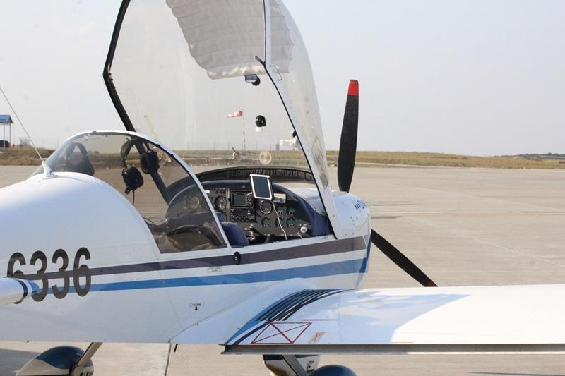 show aviatic suceava (20)