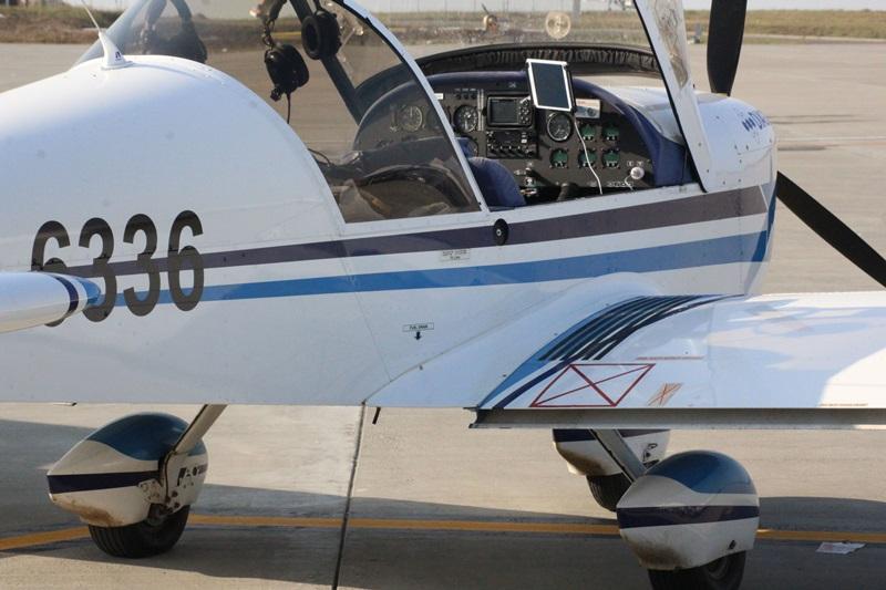 show aviatic suceava (21)