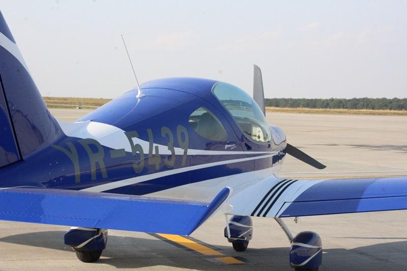 show aviatic suceava (26)