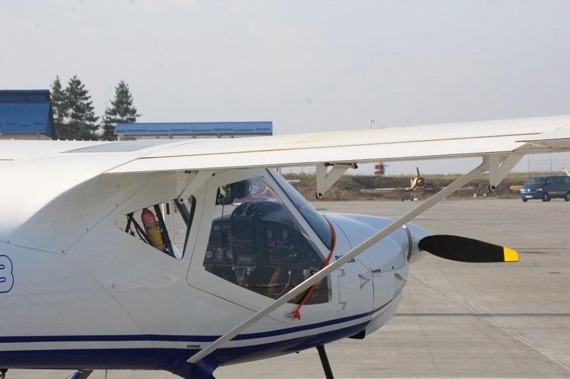 show aviatic suceava (28)