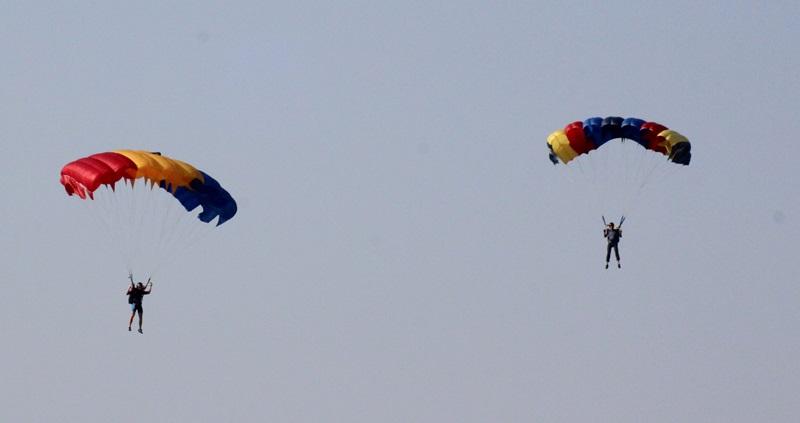 show aviatic suceava (3)