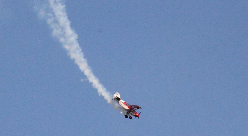 show aviatic suceava (32)