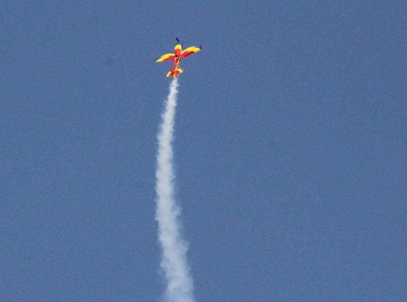 show aviatic suceava (37)