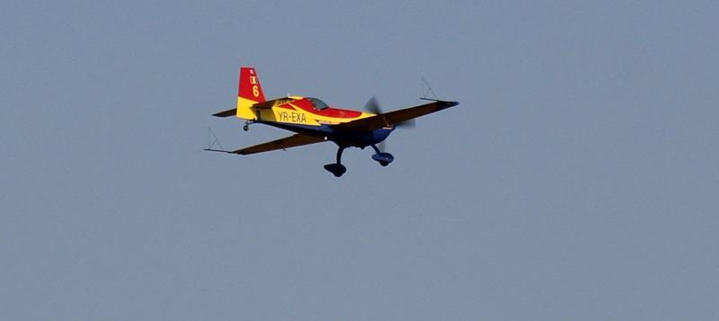 show aviatic suceava (40)