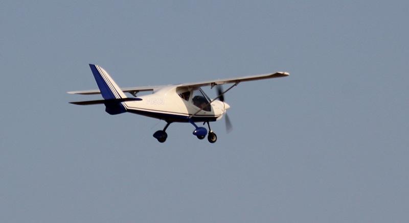 show aviatic suceava (41)