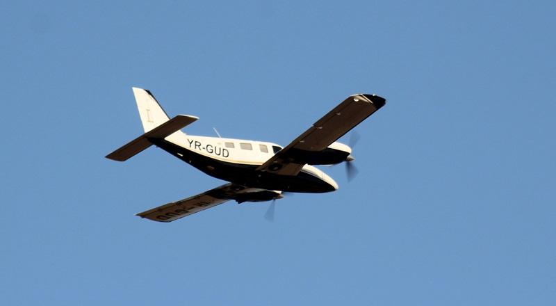 show aviatic suceava (43)
