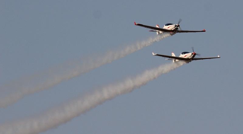 show aviatic suceava (45)